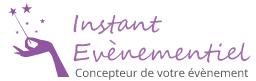 Organisation de mariages en Drome Ardèche